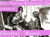 J'ai rencontré nouveau Jane Eyre