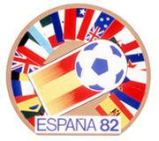 Description de l'image  Fifa espagna 1982.jpg.