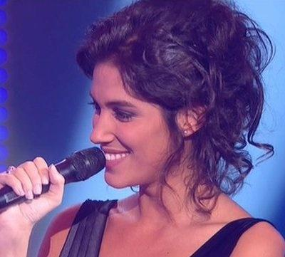 15 septembre 2012 : on va chanter à l'Olympia pour la bonne cause !