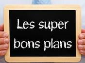 Super Bons Plans semaine