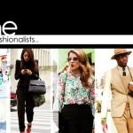 Le look de la semaine par « The fashionalists » (Look 13)