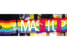 MashUp Film Festival festival créations audiovisuelles