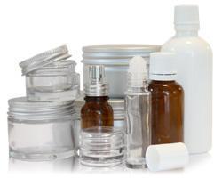 accessoire aromathérapie