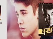 Justin Bieber Believe disponible téléchargement légal