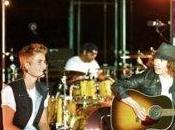 Justin Bieber show intégral Live@Home