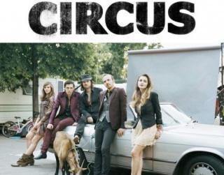 Circus242f0