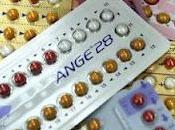 meuf: périple pilule