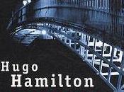 Hugo Hamilton, culpabilité couche
