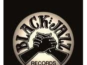 Black Jazz Records