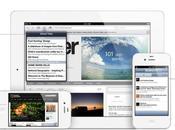 nouvelles fonctions Safari votre iPhone 6...