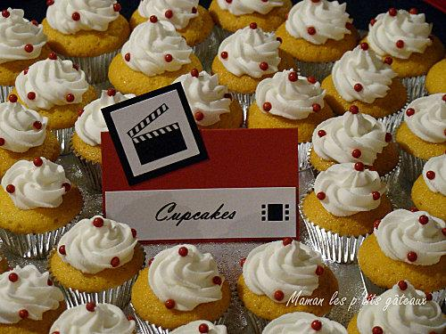 cupcakes cinema toulouse