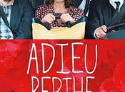 Critique Ciné Adieu Berthe, rions mort...