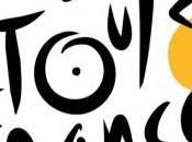Tour France 2012: découverte Kittel (équipe ARGOS)