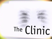 [DL] Clinic