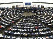 ACTA encore rejeté Parlement Européen