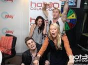 Kristen Stewart Hot30Countdown Radio (Swath)
