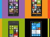 [Video] Microsoft annonce Windows Phone pour octobre...