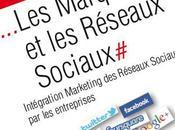 Postface livre marques réseaux sociaux