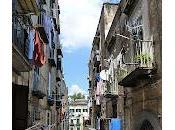 Petits trésors Naples