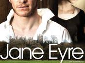 Jane Eyre Madame Solario deux adaptions romans découvrir cinéma