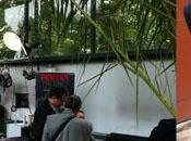 Forum Images 2012, rencontre privée pour photographes professionnels