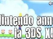 [NEWS] Nintendo annonce NINTENDO