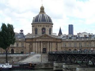 Perplexité pour les 65 Prix décernés par l'Académie française