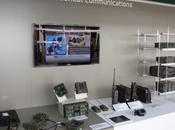 Thales fournira radios nouvelle génération l'armée française