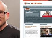 Résumé Webinaire Monétisation Blogs Problogger