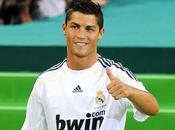 salaire annuel Cristiano Ronaldo