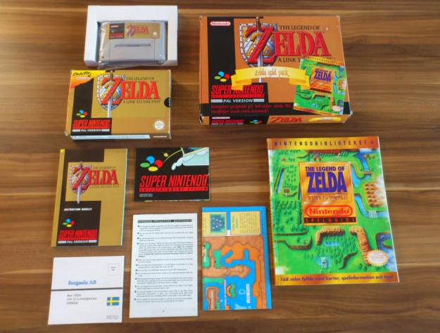 zelda_gold_pack_ebay-1