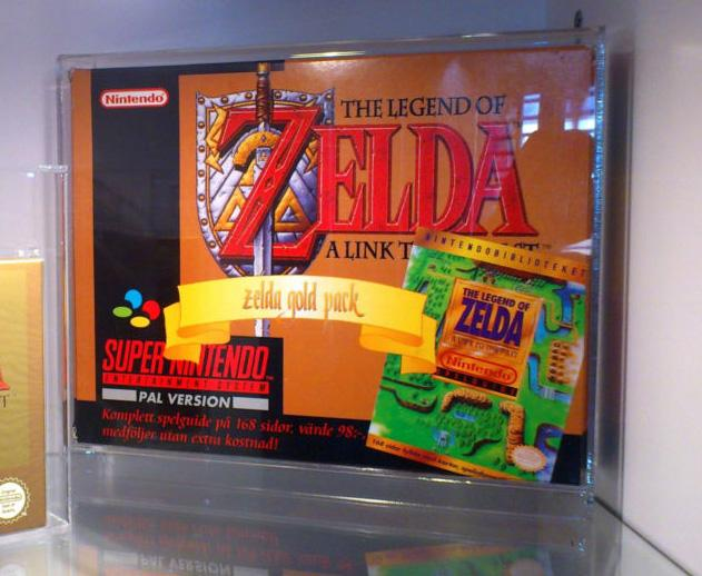 zelda_gold_pack_ebay-2
