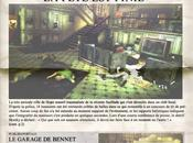 édition Hope News Times (Hitman)