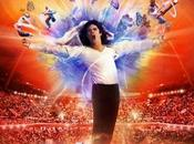 Michaël Jackson était l'homme plus talentueux généreux monde