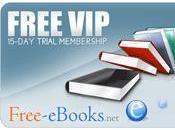 Téléchargez gratuitement centaines livres numériques chez Free-eBooks.net (HTML, PDF, TEXT, ePUB MOBI)