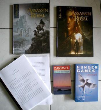 http://bazar-de-la-litterature.cowblog.fr/images/NouveauxArrivants2012/SEMAINE69LIVRES.jpg
