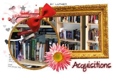 http://bazar-de-la-litterature.cowblog.fr/images/Habillage/logoacquisitions.jpg