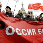 1 150x150 Russie : une opposition sous influence influence strategie