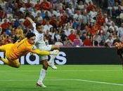 Quarts finale l'Euro 2012, qu'il faut retenir.