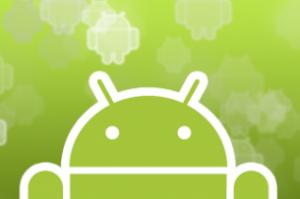 Dossier – Android: de la genèse à aujourd'hui partie 1