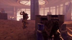 Preview Spec Ops : The Line (PC)