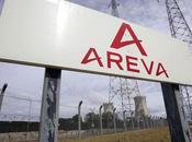 Areva: site centrafrique société nucléaire pillé rebelles