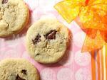 CookiesLTBLOG10