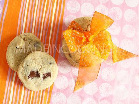 CookiesLTBLOG13