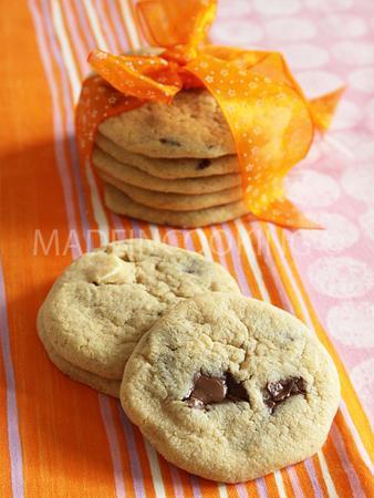 CookiesLTBLOG17
