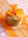 CookiesLTBLOG15