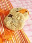 CookiesLTBLOG16