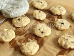 CookiesLTBLOG6