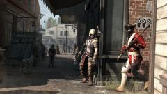 e3 2012,assassin's creed,assassin's creed 3,assassin's creed 3 liberation,ps vita,preview,ubisoft