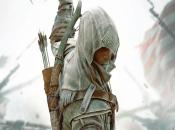 2012] Preview Assassin's Creed Liberation Vita